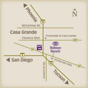 robson-ranch_az_map